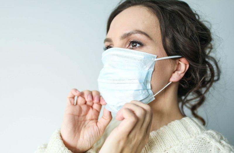 Tersus-Schädlingsbekämpfung-Hygieneprodukte-Schutzmaske-ffp2-leoben-graz-steiermark